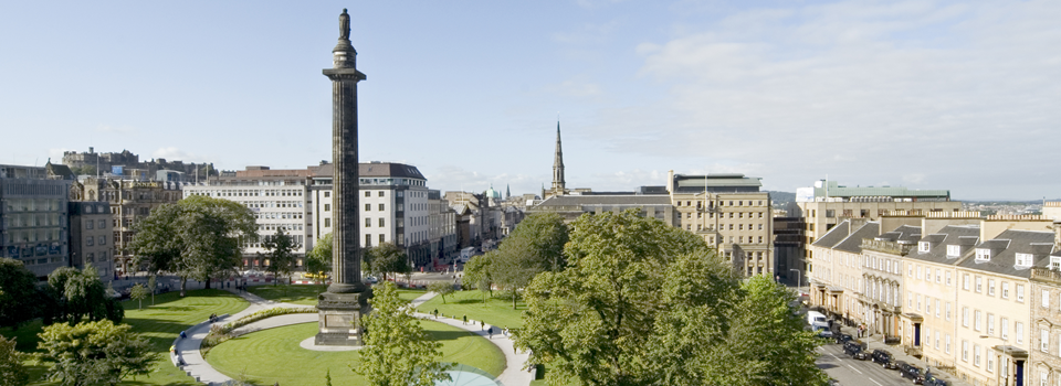 St-Andrews-square-edinburgh
