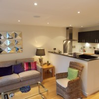 Vacation rentals Edinburgh